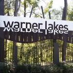 Warner Lakes